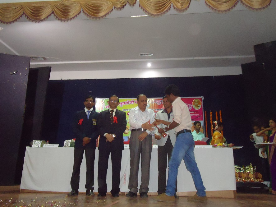 Yuva-Spandan-Awards-Ceremony (16)