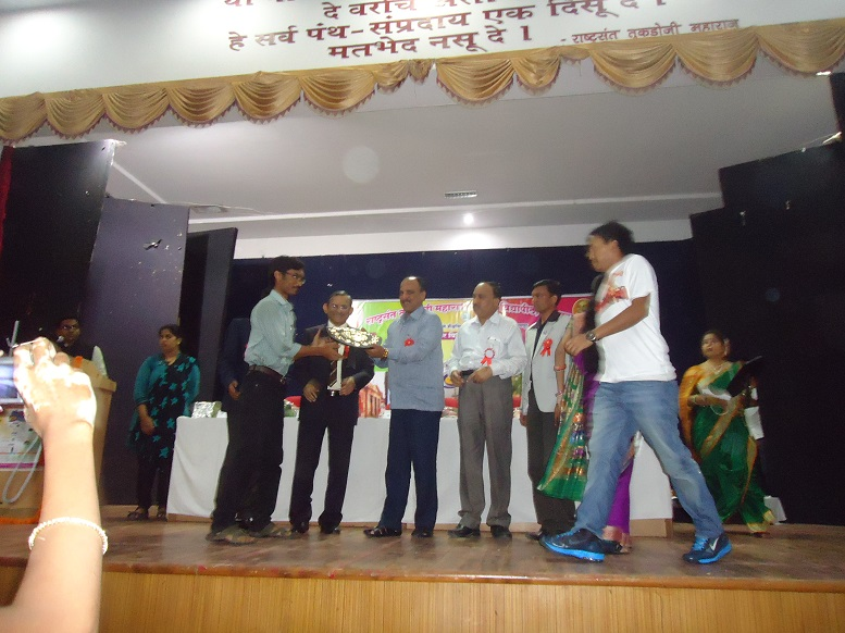 Yuva-Spandan-Awards-Ceremony (2)
