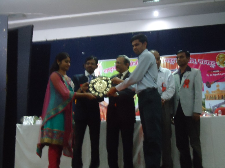 Yuva-Spandan-Awards-Ceremony (24)