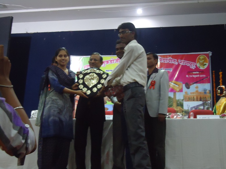 Yuva-Spandan-Awards-Ceremony (25)