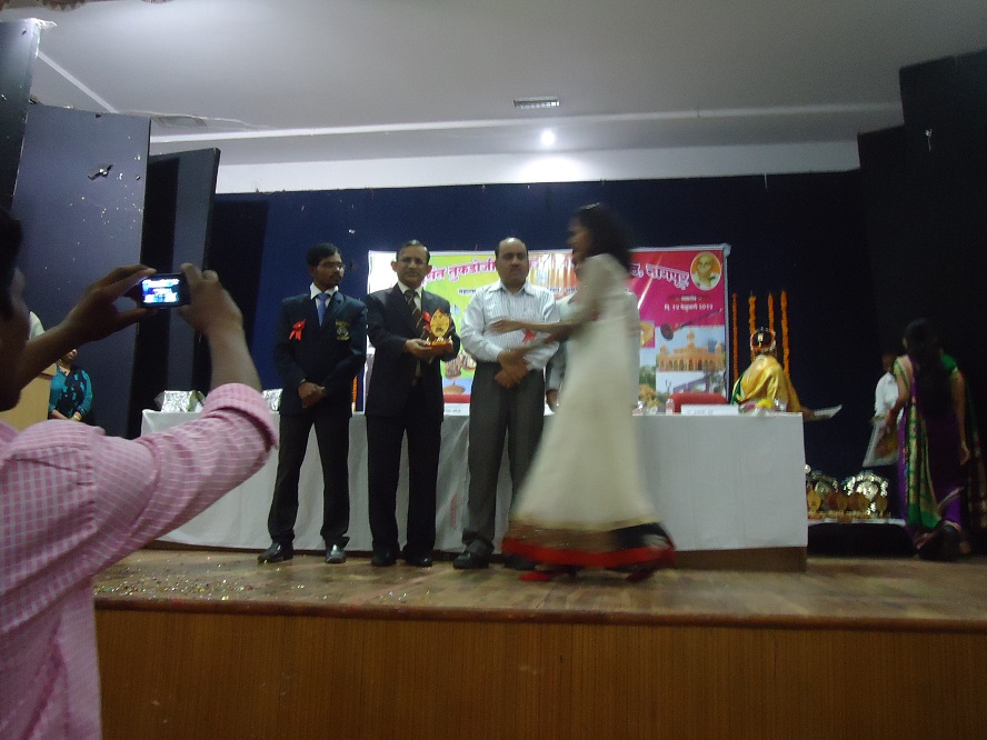 Yuva-Spandan-Awards-Ceremony (30)