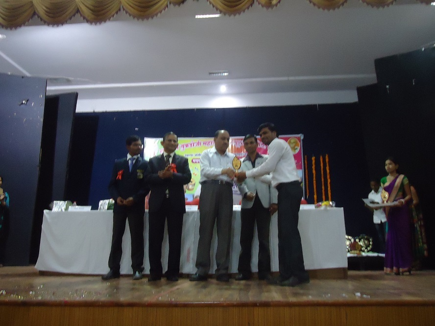 Yuva-Spandan-Awards-Ceremony (39)