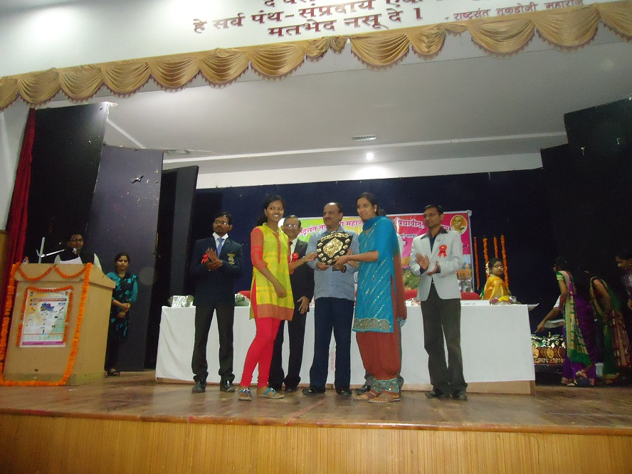 Yuva-Spandan-Awards-Ceremony (4)