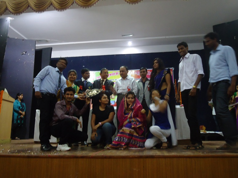 Yuva-Spandan-Awards-Ceremony (43)