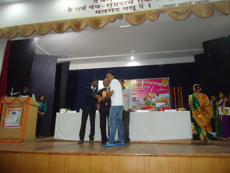 Yuva-Spandan-Awards-Ceremony (6)