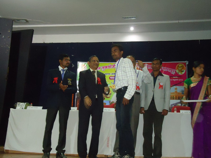 Yuva-Spandan-Awards-Ceremony (8)