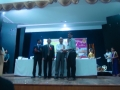 Yuva-Spandan-Awards-Ceremony (31)