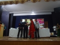 Yuva-Spandan-Awards-Ceremony (36)