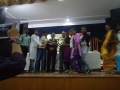 Yuva-Spandan-Awards-Ceremony (40)