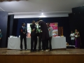 Yuva-Spandan-Awards-Ceremony (42)