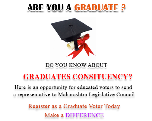 graduate-constituency-election
