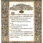 Preamble_India_constitution