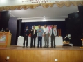 Yuva-Spandan-Awards-Ceremony (1)