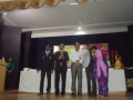 Yuva-Spandan-Awards-Ceremony (10)