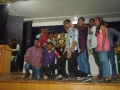 Yuva-Spandan-Awards-Ceremony (12)