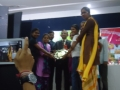 Yuva-Spandan-Awards-Ceremony (26)