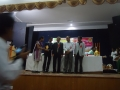Yuva-Spandan-Awards-Ceremony (28)