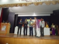 Yuva-Spandan-Awards-Ceremony (3)