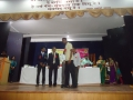 Yuva-Spandan-Awards-Ceremony (9)