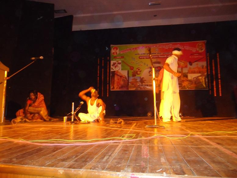 Yuva-Spandan-Cultural Programme (17)