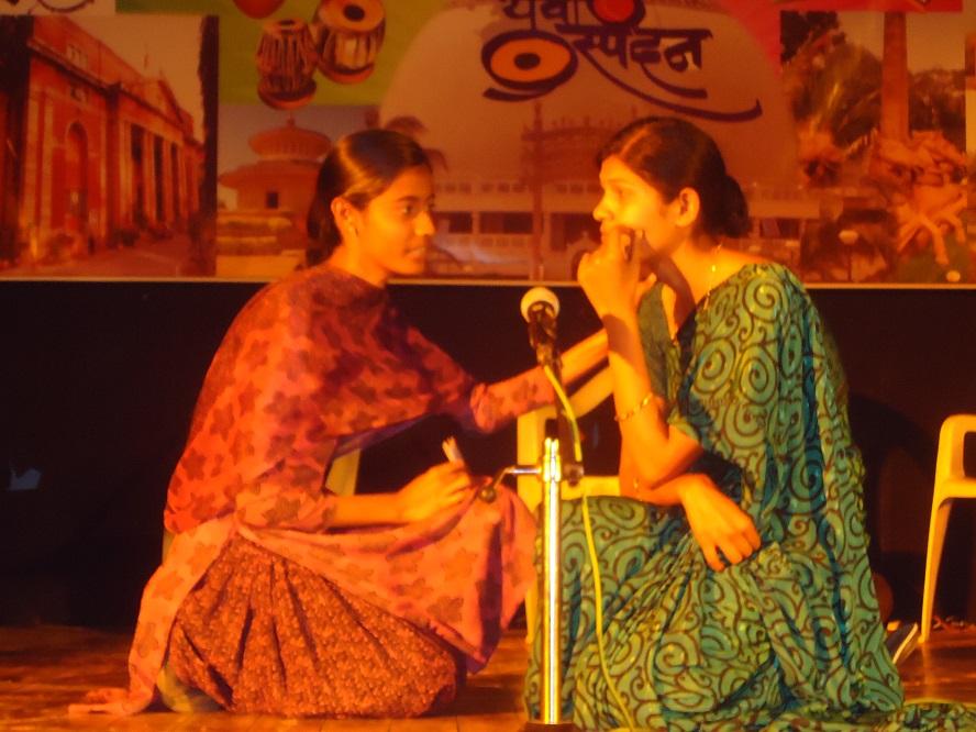 Yuva-Spandan-Cultural Programme (29)
