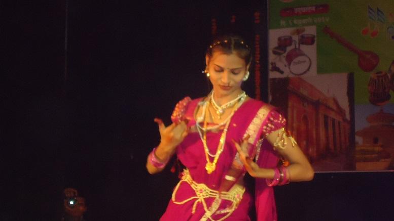Yuva-Spandan-Cultural Programme (42)