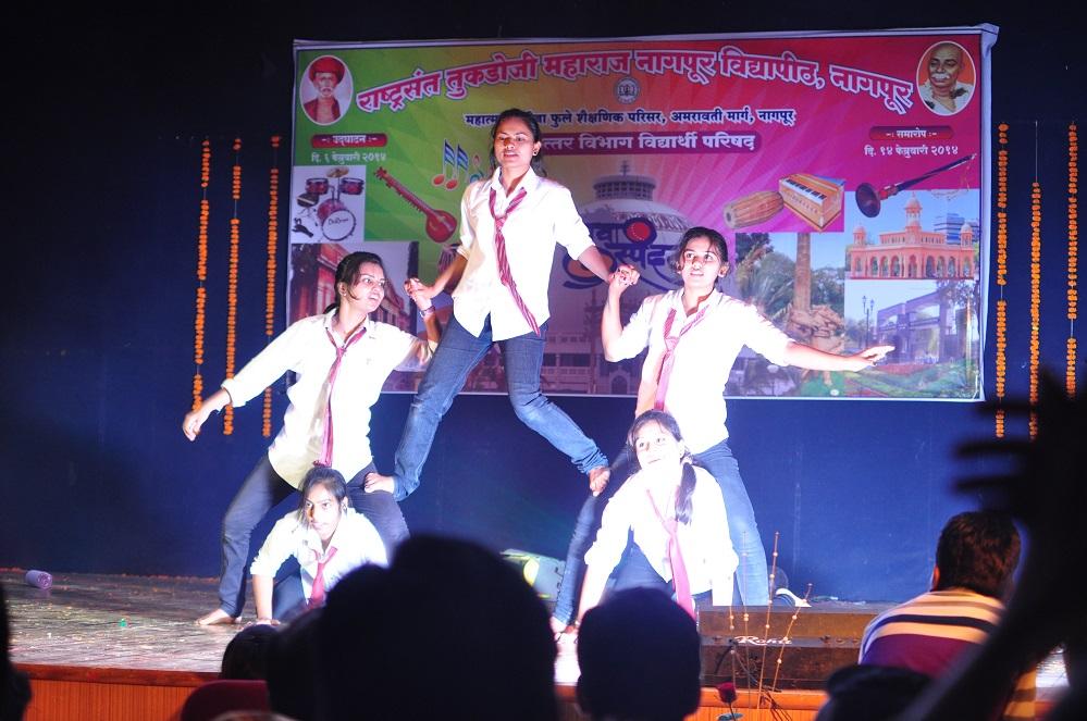 Yuva-Spandan-Cultural Programme (53)
