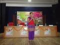 Yuva-Spandan-Cultural Programme (10)