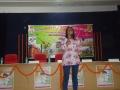 Yuva-Spandan-Cultural Programme (11)