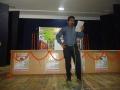 Yuva-Spandan-Cultural Programme (14)