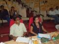 Yuva-Spandan-Cultural Programme (16)