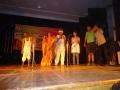 Yuva-Spandan-Cultural Programme (18)