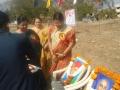 Yuva-Spandan-Cultural Programme (2)