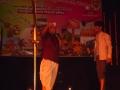 Yuva-Spandan-Cultural Programme (20)