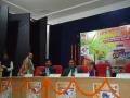 Yuva-Spandan-Cultural Programme (3)
