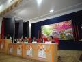 Yuva-Spandan-Cultural Programme (4)