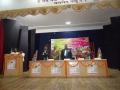 Yuva-Spandan-Cultural Programme (6)