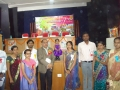 Yuva-Spandan-Cultural Programme (8)