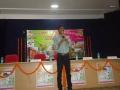 Yuva-Spandan-Cultural Programme (9)