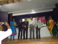 Yuva-Spandan-Awards-Ceremony (17)