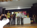 Yuva-Spandan-Awards-Ceremony (18)
