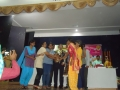 Yuva-Spandan-Awards-Ceremony (21)