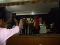 Yuva-Spandan-Awards-Ceremony (22)