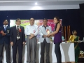 Yuva-Spandan-Awards-Ceremony (23)