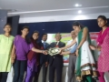 Yuva-Spandan-Awards-Ceremony (27)