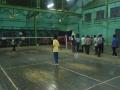 Yuva-spandan-Sports (11)