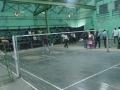 Yuva-spandan-Sports (13)