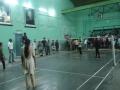 Yuva-spandan-Sports (14)