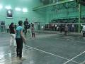 Yuva-spandan-Sports (15)