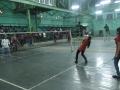 Yuva-spandan-Sports (17)